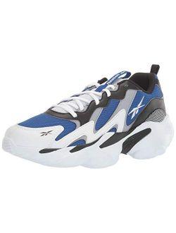 Unisex Dmx Series 1000 Sneaker