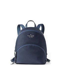 Kate Spade Karissa Medium Backpack