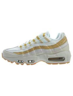 Womens Air Max 95 Running Shoes