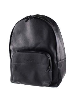 Men's Large Casual Backpack