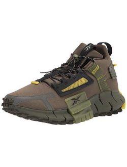 Unisex-adult Zig Kinetica Edge Running Shoe