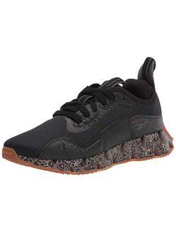 Women's Zig Dynamica Sneaker