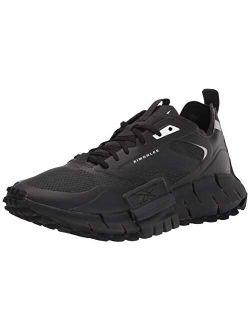 Zig Kinetica Horizon Edge Sneaker