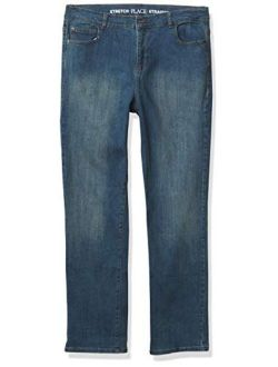 Boys' Denim Jeans