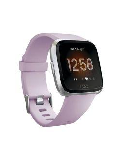 Versa Lite Edition Smartwatch