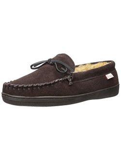 Men's Camper Slip-on Loafer