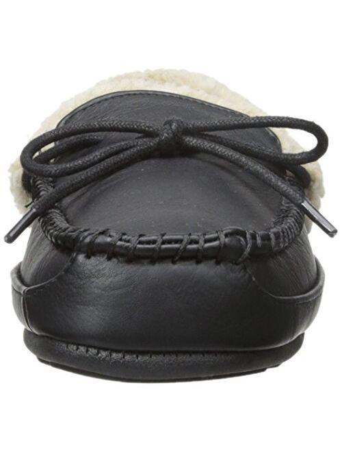 Tamarac by Slippers International Men's Jeffrey Slip-On Loafer