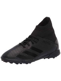 Turf Predator 20.3 Unisex-adult Sneaker