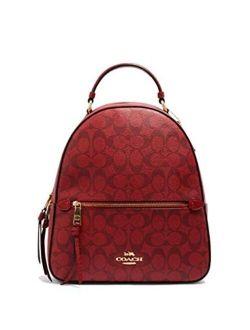 Women's Jordyn Backpack