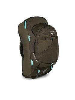 Fairview 55 Women's Travel Backpack