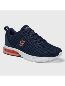 Sport By Skechers Tadeo Sneakers (best For Plantar Fasciitis)