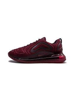 Air Max 720 Men's Running Shoes