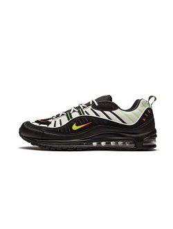 Men's Air Max 98 Shoes 640744