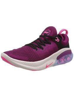 Womens Joyride Run Flyknit Running Shoes
