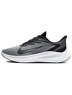 Zoom Winflo 7 (extra Wide) Mens Casual Running Shoe Cj0298-003