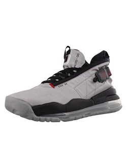 Men's Jordan Proto-max 720 Sneaker