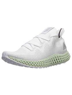 Women's Alphaedge 4d Running Shoe