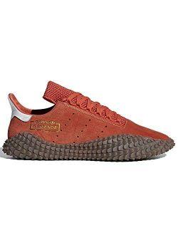 Kamanda 01 Shoes Men's