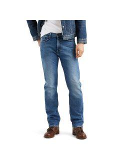 Levi's 505 Regular-fit Stretch Jeans