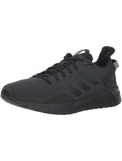 Men's Questar Rise Running Shoe