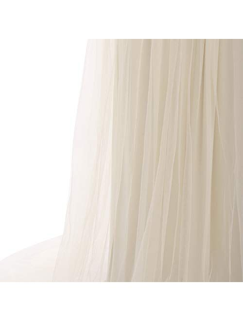 Convertible Multi Way Wrap Tulle Maternity Dress for Photoshoot Baby Shower