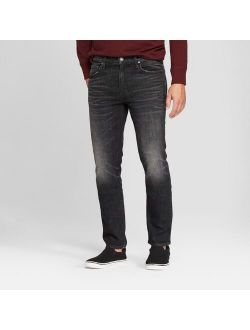 Jeans - Goodfellow & Co™