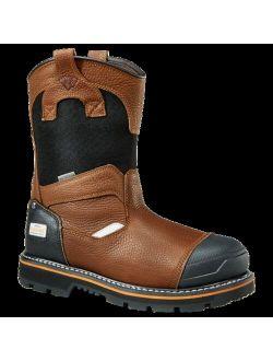 Professional Series Men's Harrington Wellington Boot