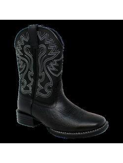 Men's Houston Cowboy Boot