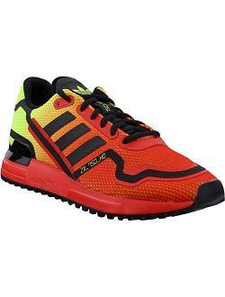 Mens Originals Zx 750 Casual Shoes Mens Fv8489