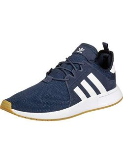 X_plr Mens Running Trainers Sneakers