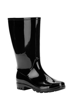 Rain Boot (women's) (wide Width Available)