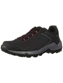Outdoor Women's Terrex Eastrail Gtx Hiking Boot