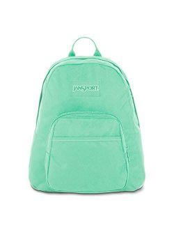 Mono Half Pint Mini Backpack- Lightweight Daypack