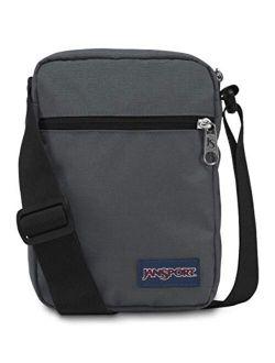 Weekender Crossbody Mini Bag