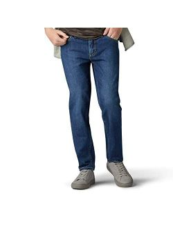 Boy Proof Slim Fit Tapered Leg Jean