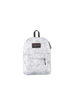 Ashbury Backpack