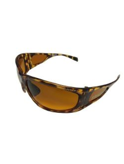 Emi Viper Blublocker Sunglasses - 2721k