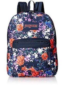 superbreak backpack morning bloom (morning bloom)