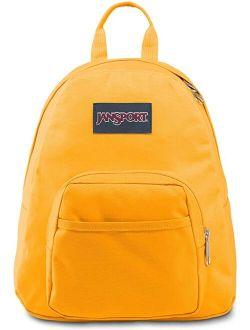 Half Pint Mini Backpack - Spectra Yellow