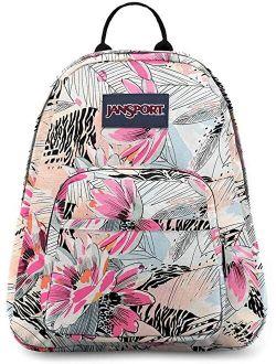 Half Pint Mini Backpack - Agave Zebra
