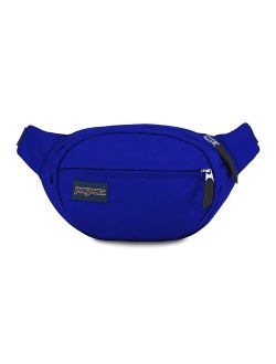Fifth Ave Fanny Pack - Regal Blue