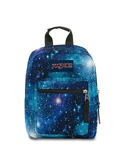 Big Break Lunch Bag - Galaxy - Insulated