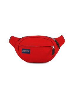 Fifth Ave Fanny Pack - Red Tape
