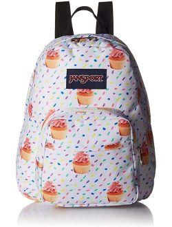 Half Pint Backpack Cupcakes