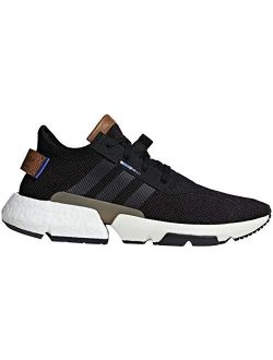 Mens Pod-s3.1 Athletic & Sneakers