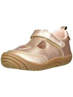 360 Unisex-child Mariella Sneaker