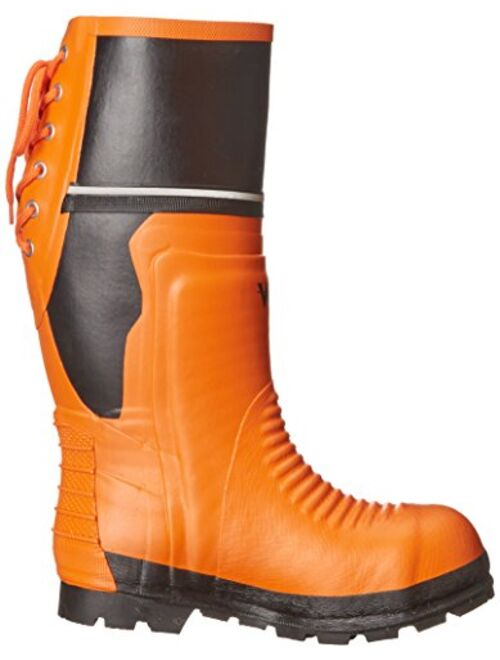 Viking Footwear Class 2 Chainsaw Boot