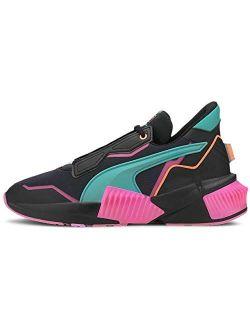 - Womens Provoke Xt Fm Xtreme Shoes