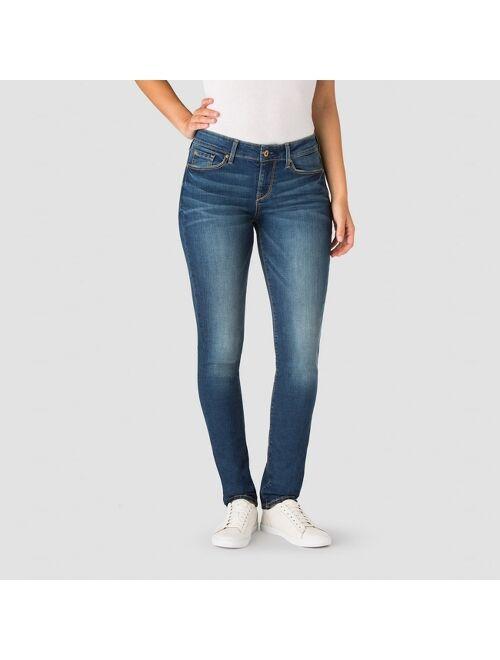 DENIZEN from Levi's DENIZEN® from Levi's® Women's Modern Slim Jeans - Marissa
