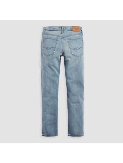 DENIZEN from Levi's DENIZEN® from Levi's® Boys' Pull On Athletic Jeans - Blue